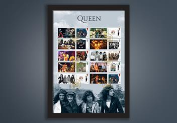 Queen-A4-CS-in-frame-650x450.jpg