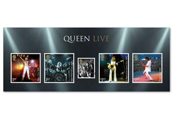 CL-Queen-stamps-web-images-21.jpg