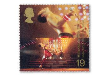 CL-Queen-stamps-web-images-19.jpg (1)