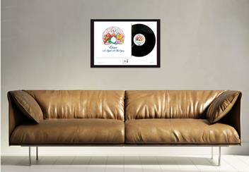 Album-above-sofa.jpg