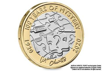2020-Agatha-Christie-£2-BU-Pack-product-images-coin-reverse.jpg