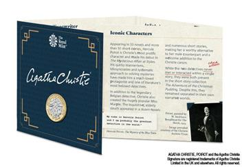 2020-Agatha-Christie-£2-BU-Pack-product-images-pack-half-open.jpg
