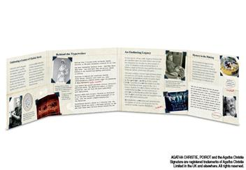2020-Agatha-Christie-£2-BU-Pack-product-images-pack-open.jpg