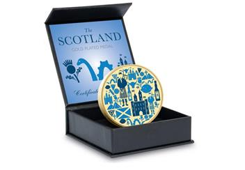 The-Scotland-Gold-Plated-Commemorative-in-box.jpg
