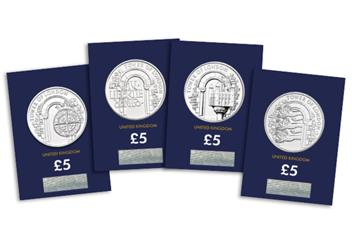 DY---TOWER-OF-LONDON-£5-BU-Set-CC-product-page-images-4.jpg