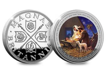 The-Christmas-Nativity-Story-Commemorative-Set-Product-Images-Mary-and-Joseph-Medal.jpg
