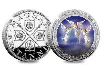 The-Christmas-Nativity-Story-Commemorative-Set-Product-Images-Angels-Medal.jpg