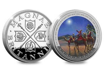 The-Christmas-Nativity-Story-Commemorative-Set-Product-Images-Three-Wise-Men-Medal.jpg