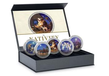 The-Christmas-Nativity-Story-Commemorative-Set-Product-Images-Box.jpg