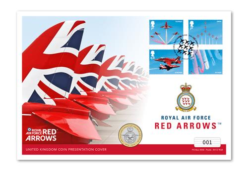 Red-Arrows-2-stamp-cover-full-2.png