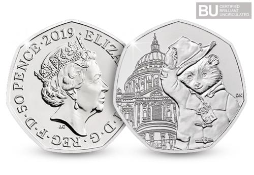 DY Paddington at St Paul's Cathedral 2019 UK 50p Product Page Images-2.png