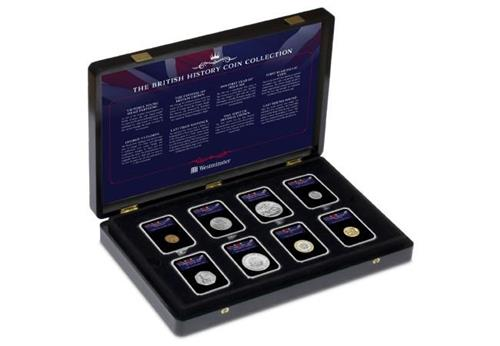 British-history-coin-collection-product-image-full-box.jpg