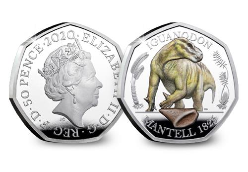 DN-2020-Iguanodon-Silver-Colour-50p-coin-product-images-1.jpg (1)