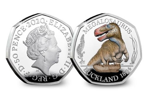 DN-2020-Dinosaurus-BU-Silver-Silver-Colour-Gold-50p-coin-product-images-6.jpg