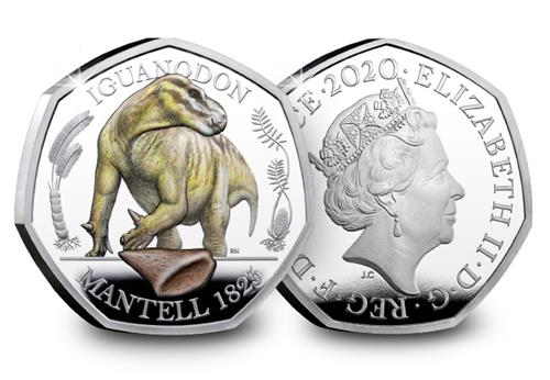 DN-2020-Iguanodon-BU-Silver-Colour-50p-coin-product-images-12.jpg