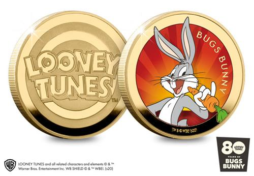 CL-Bugs-Bunny-web-images-product-1.jpg