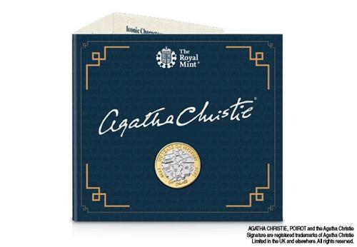 2020-Agatha-Christie-£2-BU-Pack-product-images-pack-front.jpg