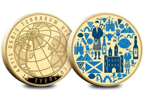 The-Scotland-Gold-Plated-Commemorative-front-back.jpg
