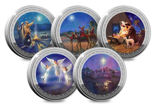 The-Christmas-Nativity-Story-Commemorative-Set-Product-Images-all-medals.jpg