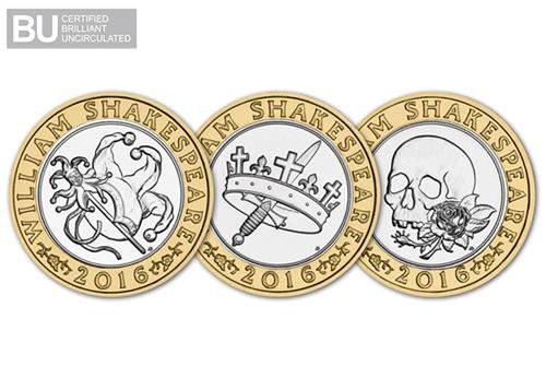 BU-shakespeare-3-coins