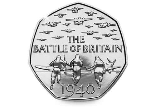 2015-Battle-of-Britain-50p-BU-Coin-Single