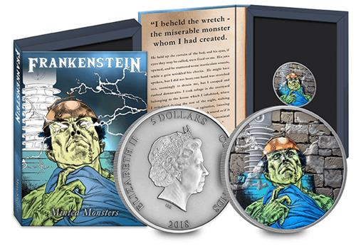 Frankenstein-UV-Coin all.png