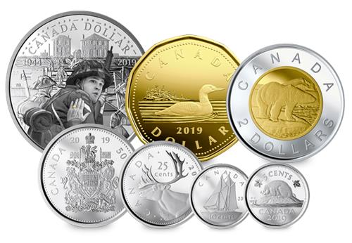 Canada-2019-D-Day-all-coins-2.png