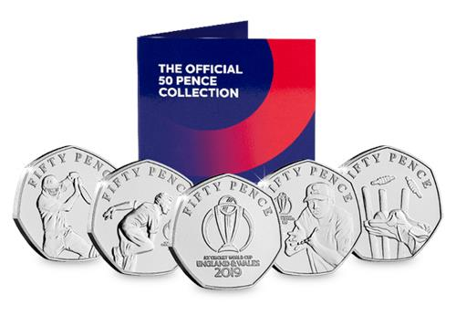 ICC-2019-cricket-world-cup-BU-50p-set-product-set-Main